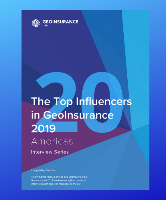 GeoInsurance Profile Images (2)
