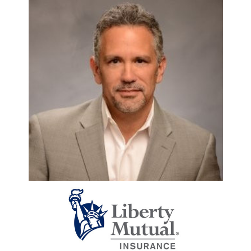 David Perez, Liberty Mutal