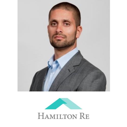 Hanni Ali, Hamilton Re (1)