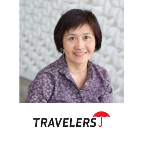 Lee Ng, Travelers