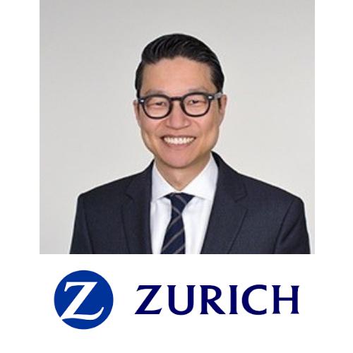 Peter Hahn, Zurich