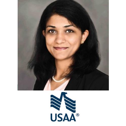 Ramya Sunad, USAA (1)