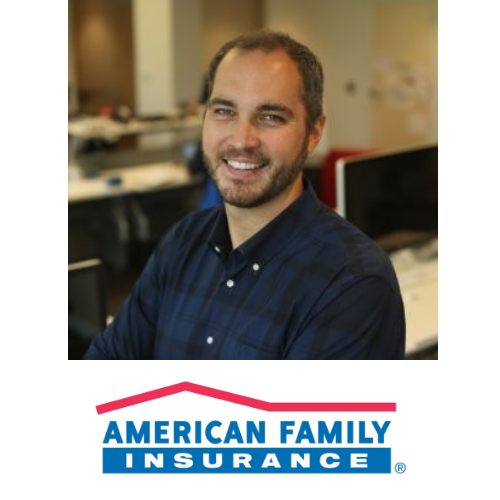Ryan Rist, American Family Insurance